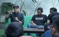 Kandidat Cawalkot Tangsel Bermunculan, Kompetisi Pilkada Dinilai Semakin Sehat