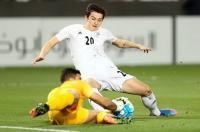 Jebolan Piala AFF U-19 Bela Klub-Klub Elite Eropa, Siapa Saja?