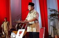 Kumpulkan Dewan Pembina di Hambalang, Prabowo Akan Jelaskan Langkah Rekonsiliasi