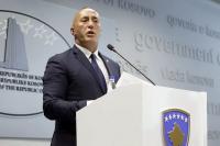 Perdana Menteri Kosovo Mundur Setelah Dipanggil ke Mahkamah Kejahatan Perang