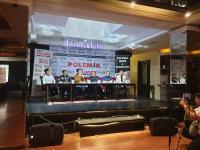 Golkar: Jokowi Butuh Dukungan Partai yang Solid