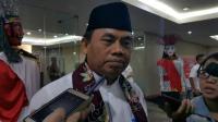 Jabatan Sekda DKI Saefullah Diperpanjang 5 Tahun, Ini Harapan Anies