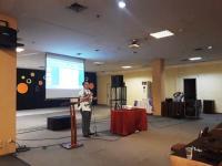 MNC Bank Dukung Pengembangan SME Bandung