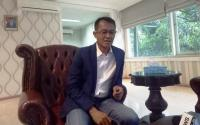 Perindo Usul ke Jokowi Perbanyak Program Pemberdayaan Masyarakat Kecil