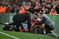 Chamberlain Berharap Masuk Tim Inti Liverpool Lagi