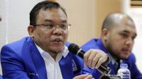 PAN: Kader Dengar Nasihat Amien Rais, Tak Bermanuver untuk Dapat Kursi Menteri