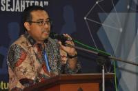 Golkar Incar Kursi Ketua MPR: Kami Sangat Berpengalaman, Gerindra Belum