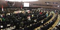 Gerindra Incar Posisi Ketua MPR, Nasdem: Harus Dipegang Koalisi Jokowi