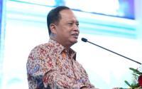 Menristekdikti Curhat Dibully Gara-Gara Wacana Datangkan Rektor Asing