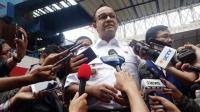 Soal Kunker Anies ke Luar Negeri, Pemprov DKI Sebut Sudah Izin Mendagri