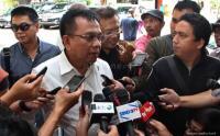 Ferdinand Sarankan Keponakan Prabowo Jadi Wagub DKI, Gerindra: Sudah Urus Demokrat Aja!