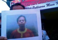 Perjalanan Satriandi, Pecatan Polisi yang Kabur dari Lapas hingga Tewas Didor
