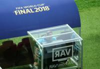 VAR Bakal Picu Banyak Kontroversi di Liga Inggris 2019-2020