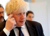 Boris Johnson, Perdana Menteri Inggris Baru yang Ingin Tiru CFD Jakarta