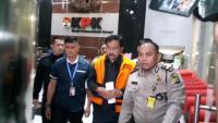 KPK Telusuri Sumber Gratifikasi Gubernur Kepri
