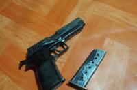 Kontak Tembak Pecah di Nduga, TNI Sita Pistol dan Ratusan Amunisi Kelompok Separatis