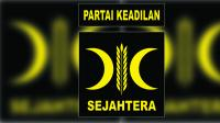 PKS Tak Ambil Pusing atas Sikap Gerindra, PAN & Demokrat Merapat ke Jokowi
