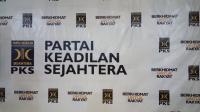 PKS Hargai Pertemuan Megawati, Prabowo dan Jokowi