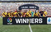 5 Klub yang Akan Mati-matian di Liga Champions 2019-2020