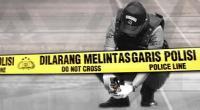 17 Demonstran Diamankan Terkait Pembakaran Polisi di Cianjur