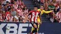 Valverde Kritik Penampilan Griezmann di Laga Kontra Athletic Bilbao