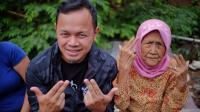 Bima Arya: Kota Bogor Dukung Perpindahan Ibu Kota ke Kalimantan