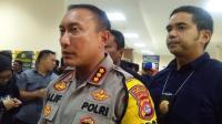 Kasusnya Viral, Penembak Anjing di Tangerang Ditetapkan Tersangka