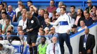 Chelsea Gagal Menang, Lampard Keluhkan Transisi Timnya
