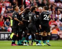Jelang Liverpool vs Arsenal, Emery: Kami Tak Ingin Bertemu Mereka