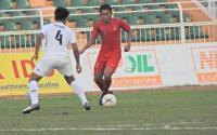 Timnas Indonesia U-19 Jadi Juara 3 Piala AFF U-19 2019, Fajar Bersyukur