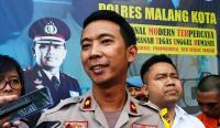 Polisi Jamin Keamanan Warga Papua di Kota Malang