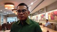 PKB Sambut Baik Rencana Jokowi Buat Kementerian Baru