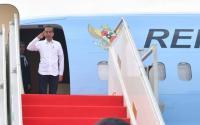 Jokowi Akan Hadiri Pembukaan Muktamar PKB di Bali