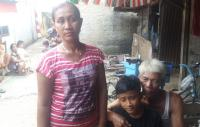 Penuturan Bocah Pemulung Kabur dari Rumah hingga Viral Diisukan Tewas Kelaparan