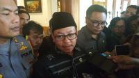 Wali Kota Sutiaji Jamin Keamanan Mahasiswa Papua di Malang