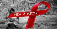 Satu Pemeran Pria Video Seks 'Gangbang' Vina Garut Idap HIV/AIDS