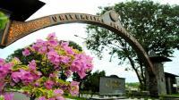 Mahasiswa UNS KKN di Papua, Rektor Nyatakan Kondisinya Aman