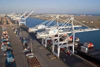 Pemerintah Diharapkan Bisa Tuntaskan Kisruh Proyek Pelabuhan Marunda
