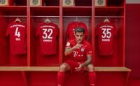 Klopp Klaim Liverpool Nyaris Pulangkan Coutinho dari Barcelona