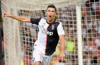 Cristiano Ronaldo Komentari Banderol Selangit Pesepakbola