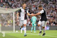 Cristiano Ronaldo Buka Peluang Pensiun Tahun Depan