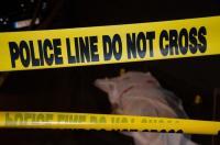 Anak Eks Ketua KPU Tewas Bersimbah Darah di Kamar, Diduga Dibunuh
