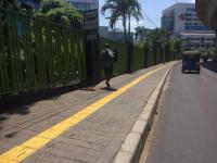 Modus Baru Pengemis Ibu Kota: Jadi Pemulung hingga Jualan Tisu