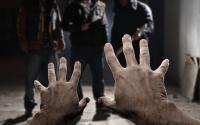 Cemburu Bikin 3 Siswi di Bekasi Jadi Tersangka Kasus Persekusi