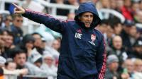 Alasan Emery Izinkan Elneny dan Mustafi Pergi dari Arsenal