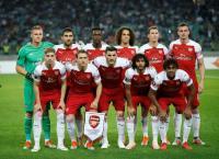 Eks Pemain Takut Lihat Laga Arsenal Kontra Liverpool