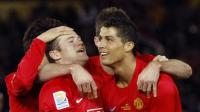 Diburu Klub Top Eropa, Ini Alasan Cristiano Ronaldo Pilih Manchester United
