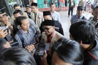 Pemuda Muhammadiyah: Bangsa Ini Perlu GBHN untuk Memandu Pembangunan