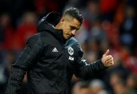 Kepindahan Alexis Sanchez ke Inter Milan Terkendala Masalah Ini