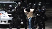 Densus 88 Amankan Terduga Teroris yang Nyaris Rampok Toko Emas di Magetan